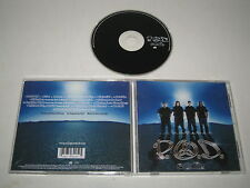 P.O.D./SATELLITE(ATLANTIC/7567-93095-2)CD ALBUM