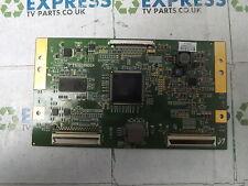 TCON BOARD 6870C-0146A - LG 42LF66