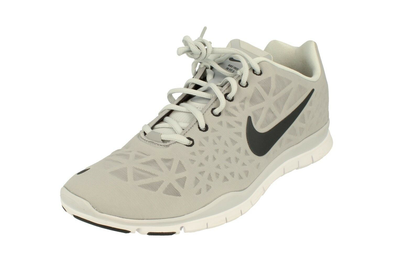Nike FREE De Mujer FREE Nike TR FIT 3 Correr Zapatillas Tenis Zapatos 008 555158 f3cb86