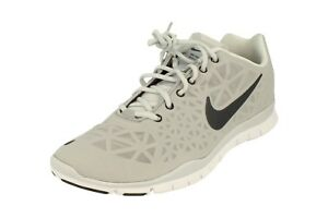 new arrival 8c40a ba8df Image is loading Nike-Womens-Free-Tr-Fit-3-Running-Trainers-