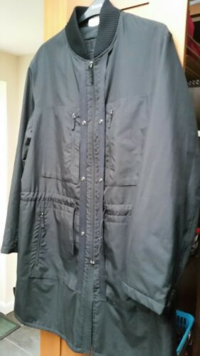 Taglia Allegri Raincoat Uk Xxxl Mac Mens Light It 56 pZAwHqIAx