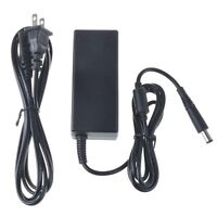 Generic Adapter For Hp N193 65w Power Laptop Charger 18.5v3.5a 7.4mm5.0mm Pin