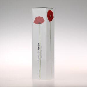 Kenzo-Flower-by-Kenzo-EDP-Eau-de-Parfum-50ml