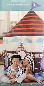 Pacific-Play-Kids-Tent-Canopy-Pirate-Ship-Pavilion-Assortment-Gazebo-House