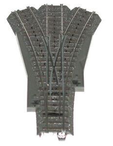 Marklin-H0-24630-Voie-C-Voies-Neuf-Emballage-D-039-Origine