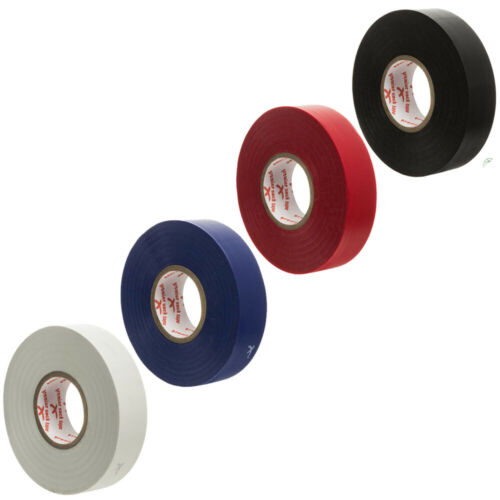 Premier Sock Tape 19mm Pro Extra Stretch Football Rugby Sock Tape