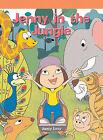Jenny in the Jungle by Janey Levy (Paperback / softback, 2006)