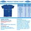 Aaron-Judge-Fan-Tee-Yankees-Jersey-Navy-T-Shirt-NEW thumbnail 3