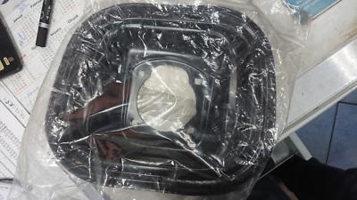 Genuine Honda 63915-S10-300ZZ Fuel Cap Adapter