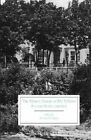 The Manor House of De Villerai: A Tale of Canada Under the French Dominion by Rosanna Mullins Leprohon (Paperback, 2014)