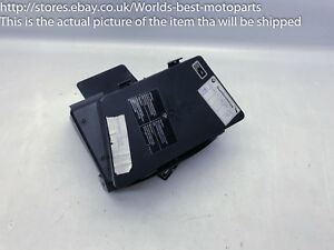 image is loading bmw-r1150gs-r1150-gs-3-01-039-fuse-