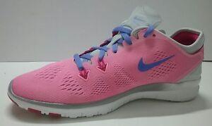 Details zu Nike FREE 5.0 TR FIT 5 Laufschuhe Schuhe Jogging Sneaker Fitness Training Shoe
