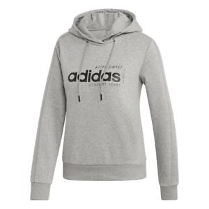 adidas hoodie athletic pl