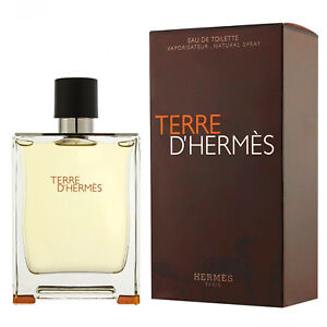 perfumes hermes hombre opiniones