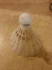 Birdie Golf Ball - Badminton Golf Ball - Limited Flight Golf Ball
