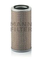 Mann Luftfilter C17250 für Deutz Agroxtra DX, D06, DX, DX 3 - 4 - 6