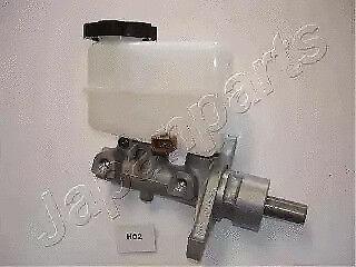 Top Quality Brake Master Cylinder WCPPF-H02