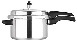 Prestige-53078-4-Litre-Aluminium-High-Dome-Pressure-Cooker-Brand-New