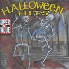 Halloween Hits 0081227053529 By Various Artists CD