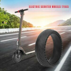 ES1 ES2 ES3 ES4 Electric Scooter Tires for Ninebot Non-pneumatic Wheel Tyre Tool