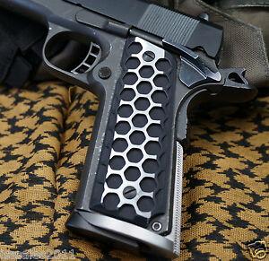 1911-Grips-Government-Commander-Colt-Kimber-Springfeild-034-RAZER-Hive-034