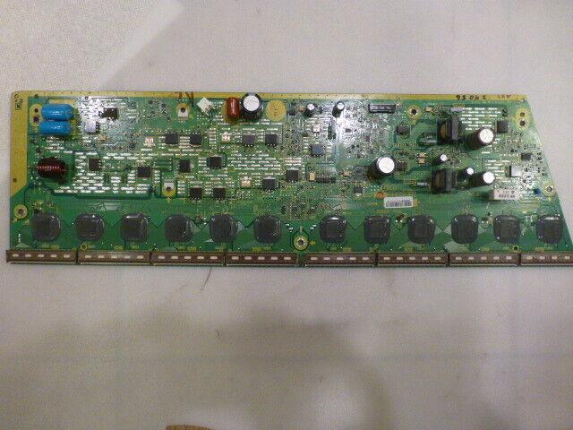 Details about  /A2-SNUBBER PCBA BOARD SNUBBER NEW NOS $59