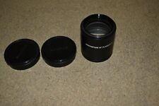Ltjm Nikon Df Planapo Ix Objective For Stereo Microscope De27