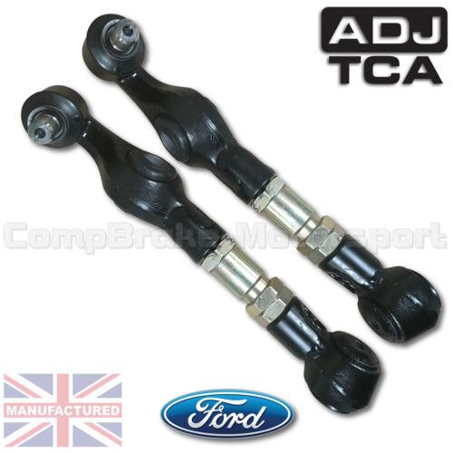 Passend für Ford Escort Mk4 Rs Turbo Federung Querlenker CMB-TCA-ES402