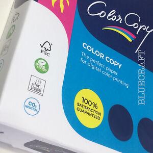 A4-colore-copia-digitale-di-stampa-a-colori-carta-120gsm-marchio-Premium