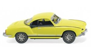 080509-Wiking-VW-Karmann-Ghia-Coupe-034-amarillo-negra-Renner-034-1-87