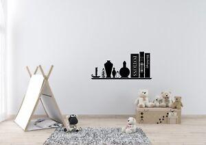 Potions-Shelf-Inspired-Design-Magic-Harry-Potter-Wall-Art-Decal-Vinyl-Sticker