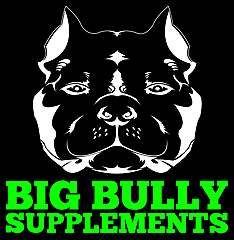 bigbullysupplements