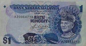 RM1-Aziz-Taha-sign-Note-AZ-0964713