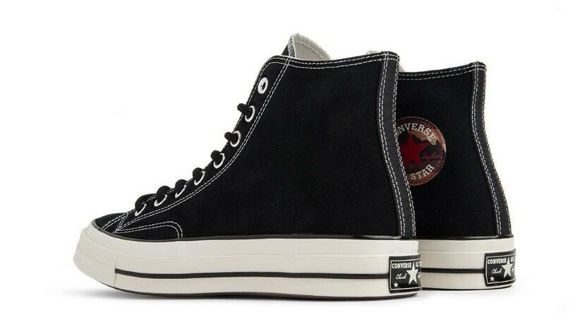 CONVERSE CHUCK TAYLOR 1970'S 162373C HIGH STYLE STYLE STYLE schuhe 12f4fd