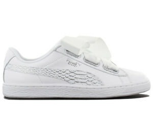 bf5f6129b La foto se está cargando Zapatos-De-Cuero-cesta-De-Corazon-Oceanaire-Mujer-