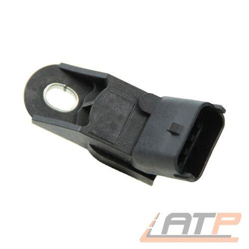 Map-sensor presión sensor saugrohrdruck Alfa Romeo 145 146 147 156 166 1.6 1.9