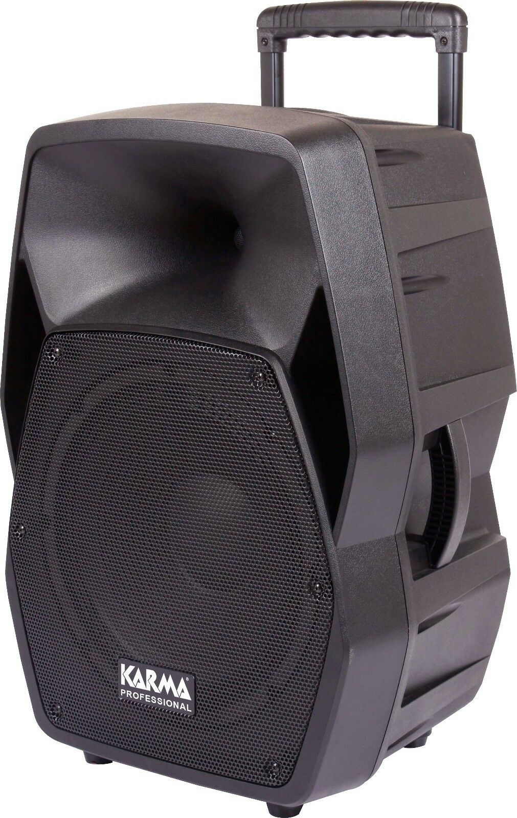 Bx 7212pro diffuser amplified