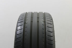 1x-Vredestein-Ultrac-225-40-ZR18-92Y-XL-6-5mm-nr-8070