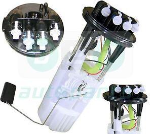 Tanque-De-Combustible-Bomba-y-remitente-en-unidad-para-Land-Rover-Defender-LD-2-5-Diesel-WFX000260