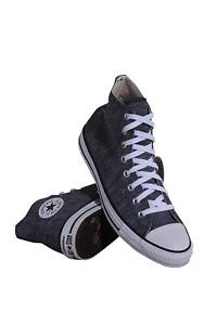 Converse-Chuck-Taylor-All-Star-Hi-Top-Obsidian-Ash-Grey-White-155371F