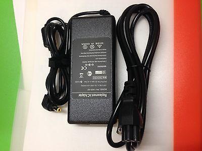 DC08 Fujitsu Siemens Lifebook E6575 E6595 E6624 E7010 E7110 BIOS CMOS Battery