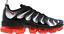 Nike-Air-Vapormax-Plus-034-Noir-Rouge-034-De-Sport-Hommes-Toutes-Les-Tailles-Limited-amp-RARE-YOGI miniature 4