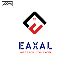 Eaxal.com -Premium brandable domain name for sale - Brand Domain Name