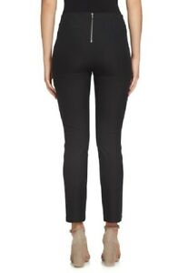 1-state-The-Broadway-Skinny-Pants-Black-6-P-167-MSRP-99