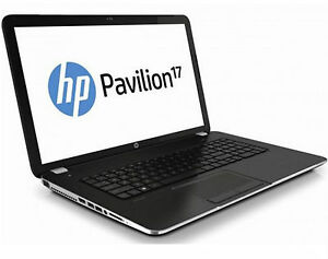 HP-Pavilion-17-3-034-A10-Quad-Core-3-50GHz-Turbo-8GB-750GB-WiFi-DVD-HDMI-Laptop