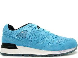 s70198 Grid Männer Saucony Sportlich Brandneue Sneakers Sd Mode 2 w05txT
