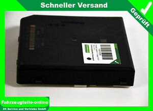 renault laguna 3 iii fuse box control unit 284b63106r | ebay  ebay