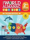 World Almanac Workbook: Grade 1 by Economos Brunelle Smith (Paperback, 2011)