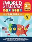 World Almanac Workbook: Grade 1 by Economos Brunelle Smith (Paperback, 2011)