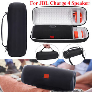 USA Cover Storage Box Silicone Water//Dust//Shock//Scratch Proof Case for JBL GO2
